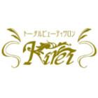 トータルビューティーサロン Kirei 花しょうぶ店