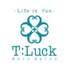 T:Luck