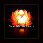 Total Relaxation Lotus