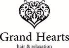 Grand Hearts
