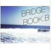 BRIDGEBOOK B