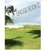 BRIDGEBOOK C