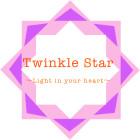 札幌 TWINKLE STAR