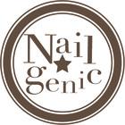 Nail-genic