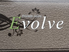 PRIVATE SALON Evolve