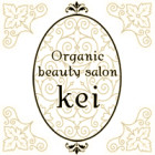 Organic beauty salon kei