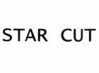STAR CUT CLUB