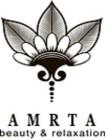 AMRTA 六本木