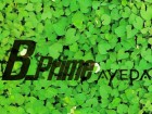 B-Prime AVEDA