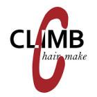 hair make CLIMB