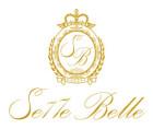 Sette Belle