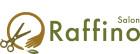 Raffino-CIAHOLA
