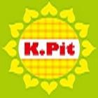 K.PIT