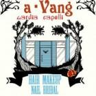 a.Vang~uardia capelli~