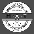 Hair&Cafe M.A.T
