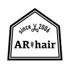 ar hair
