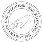 Nail Salon Feliz