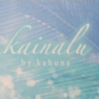 hair design kainalu by kahuna