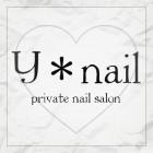 Y*nail