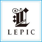 Lepic