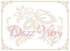 Dazz Viery
