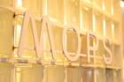 MOPS 富岡店(クリソコラ)