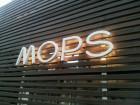 MOPS 金沢文庫店