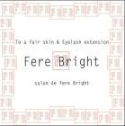 Fere Bright 中目黒店