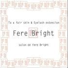 Fere Bright 柏店
