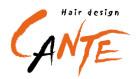 美容室CANTE チャンテ南浦和店