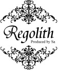 REGOLITH HAIR DESIGN