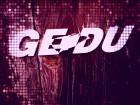 GE-DU