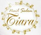 Nail salon Tiara