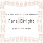 Fere Bright 浦和店
