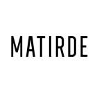 MATIRDE[マチルダ]