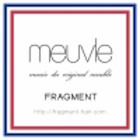 meuvle