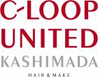 C-LOOP UNITED KASHIMADA