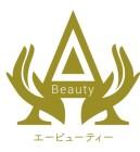A-Beauty