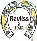髪質改善ヘアエステサロン Revliss