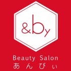 あんびぃ beauty salon