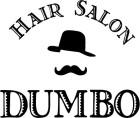 HAIR SALON DUMBO