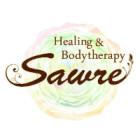 Healing&Bodytherapy Sawre
