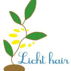 Licht hair 比叡山坂本店