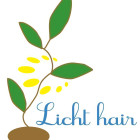 Licht hair 守山店