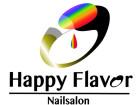 Nail&Eyelash Happy Flavor 秋葉原店