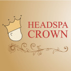 HEADSPA CROWN