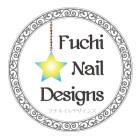 Fuchi Nail Designs