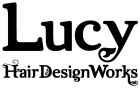 Lucy Hair Design Works