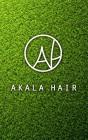 AKALA HAIR