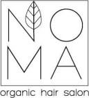 NOMA organic hair salon